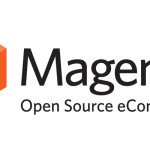 Magento Google Custom Search Integration