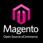 Magento Orphan File Cleaner