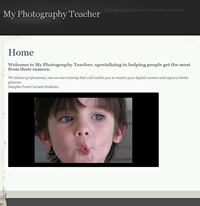 phototeacher_screen