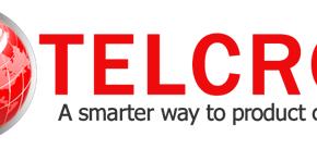 logo_export