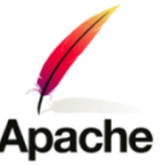 Move Apache2 .HTACCESS Redirects to HTTP.D