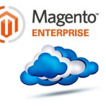 Magento  Multiple Stores with Seperate WordPress Instances