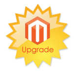 Successful Magento Upgrade Strategies