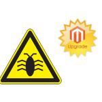 Magento Shoplift (SUPEE-5344) Site Remediation Helper