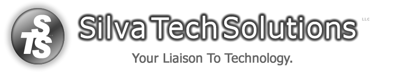 Silva Tech Solutions LLC