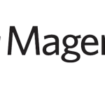 Moving Reviews from One Product to Another In Magento