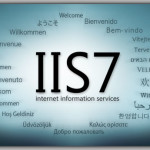 Windows 7 IIS 7.5 Read Access